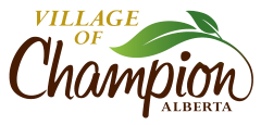 Village of Champion